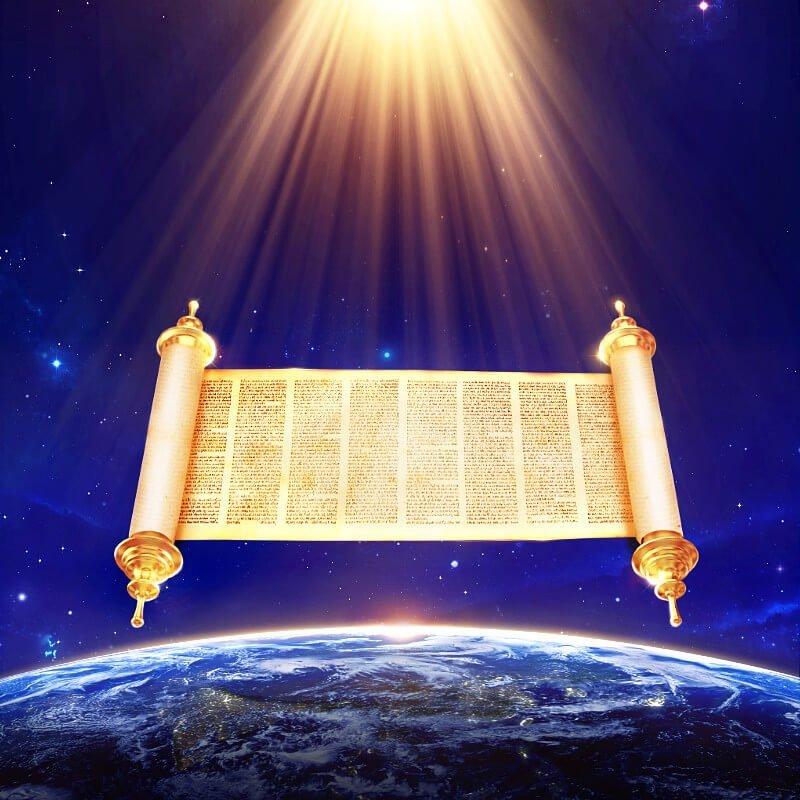 Ομιλίες του Χριστού των Εσχάτων Ημερών