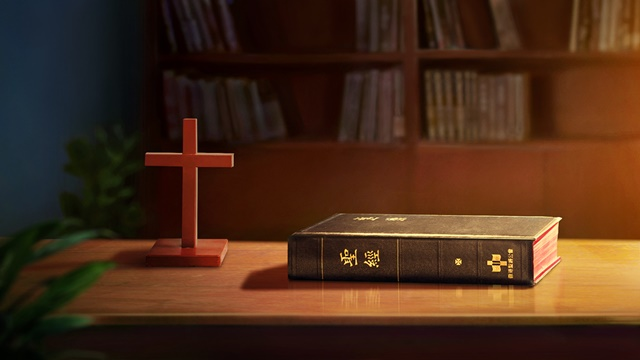 2. Ο θρησκευτικός κόσμος πιστεύει ότι όλες οι Γραφές δίνονται από την έμπνευση του Θεού και είναι όλα τα λόγια του Θεού· πώς πρέπει να κρίνει κάποιος έναντι της συγκεκριμένης δήλωσης;