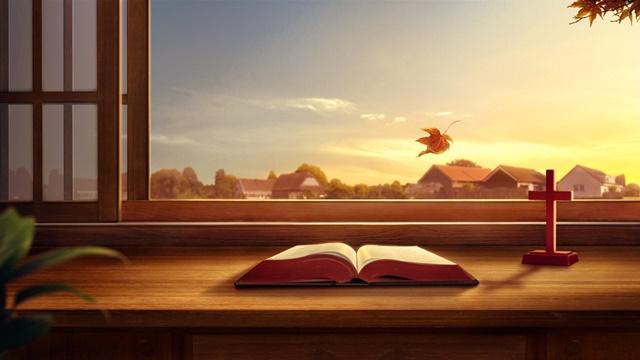 4. Δεν υπάρχει οδός για την αιώνια ζωή μέσα στη Βίβλο· αν ο άνθρωπος στηρίζεται στη Βίβλο και τη λατρεύει, τότε δεν θα αποκτήσει αιώνια ζωή