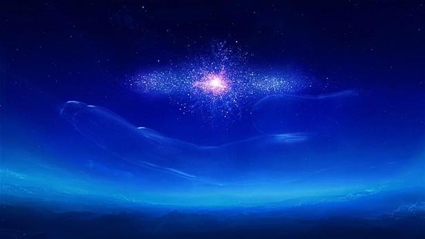 5. Πώς ο Θεός κυριαρχεί και διαχειρίζεται ολόκληρο το σύμπαν;