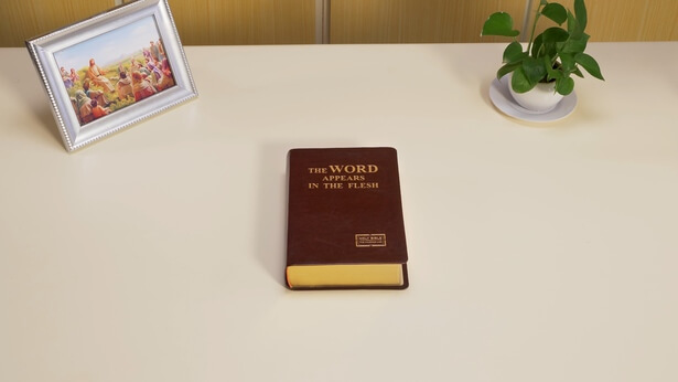 Ερώτηση 7: Διάβασα τα εξής λόγια του Παντοδύναμου Θεού: «Η διεφθαρμένη ανθρωπότητα έχει περισσότερο ανάγκη τη σωτηρία του ενσαρκωμένου Θεού». Νομίζω ότι αυτό είναι ένα υπέροχο, πολύ πρακτικό απόσπασμα από τον λόγο του Θεού, και πολύ σημαντικό. Όσον αφορά το γιατί η διεφθαρμένη ανθρωπότητα πρέπει να δεχτεί τη σωτηρία της ενσάρκωσης του Θεού, αυτό αποτελεί μια όψη της αλήθειας, την οποία ο άνθρωπος πρέπει να κατανοήσει επειγόντως. Σας παρακαλώ, κοινωνήστε λιγάκι ακόμα μαζί μας πάνω σ' αυτό.